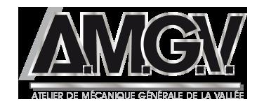 LOGO-AMGV-choisi-version-clair